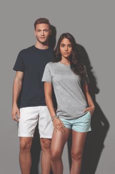 Pánské tričko Classic-T