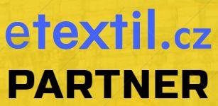 textil partner velkoobchod