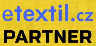 eTextil Partner
