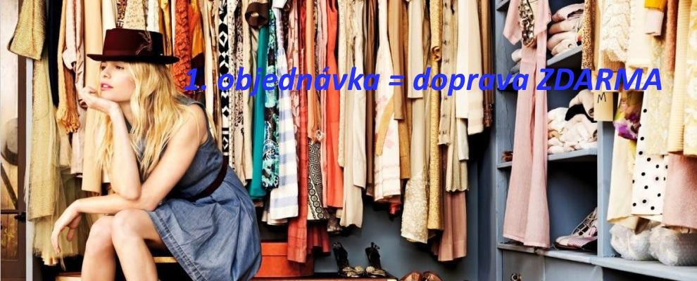 7415b134483 Velkoobchod oblečení